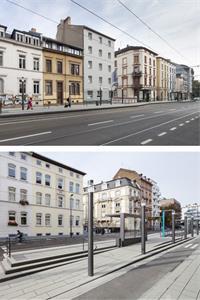Kulturportal Frankfurt Projekte Realisiert
