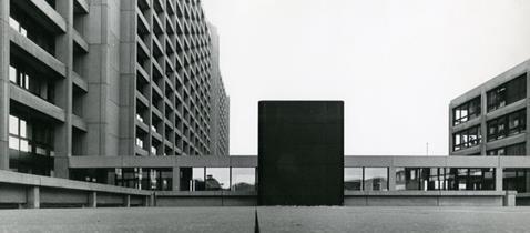 ABB, Deutsche Bundesbank, 1972, Frankfurt