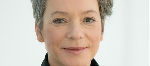 Dr. Ina Hartwig © juergen-bauer.com