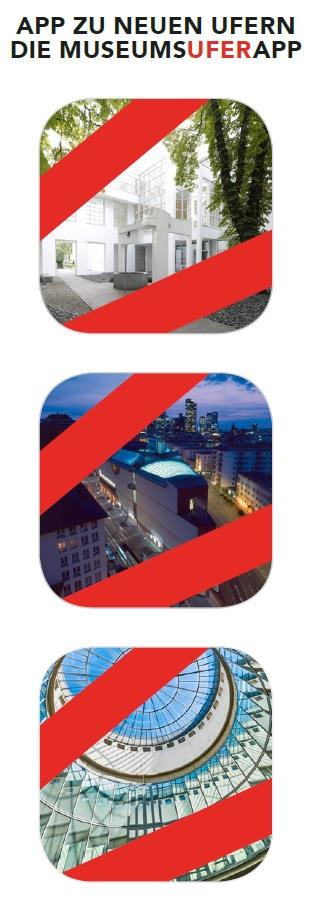 MuseumsuferApp Anzeige Kulturamt