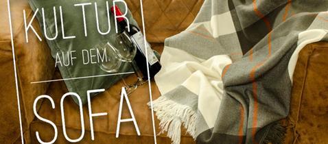 Sofa, Foto: smellypumpy pixaby