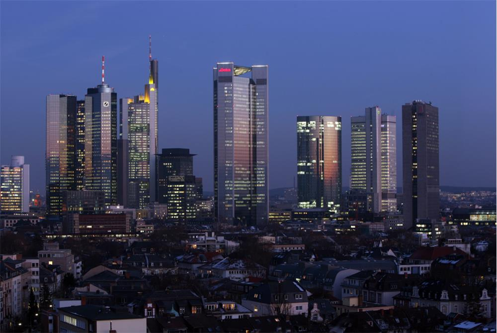 Kulturportal frankfurt architecture for Frankfurt architekturmuseum